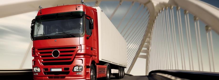 Attestation capacité transport marchandise, Attestation capacité transport voyageurs, Attestation capacité transport déménagement